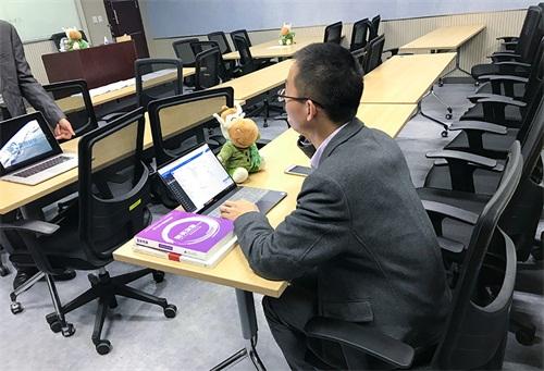 2019年FRM会考试哪些科目?预测一下