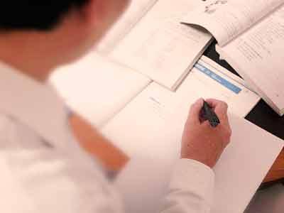 2020年FRM一二级考试的科目和内容是啥?