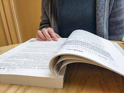 2020年FRM考试,考生需要携带哪些有效证件?