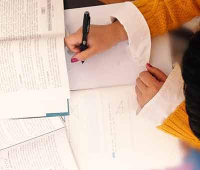 2020年5月的FRM考试报名费用是多少?